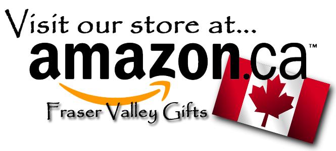 Fraser-Valley-Girts-Amazon_CA