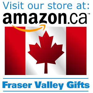 Fraser-Valley-Gifts-Amazon_CA