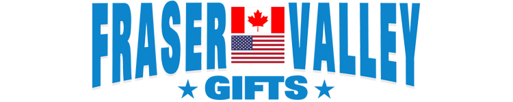 Fraser Valley Gifts