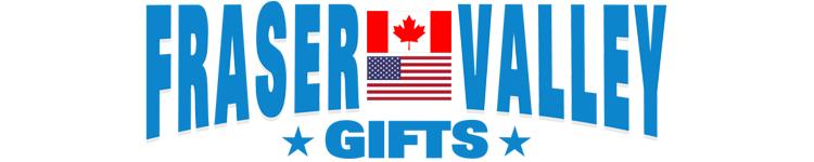Fraser Valley Gifts