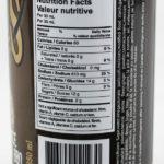 Famous Alberta Beef Marinada and BBQ Sauce[nutr]