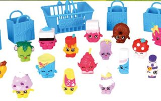 The Ultimate Parents Guide to Shopkins