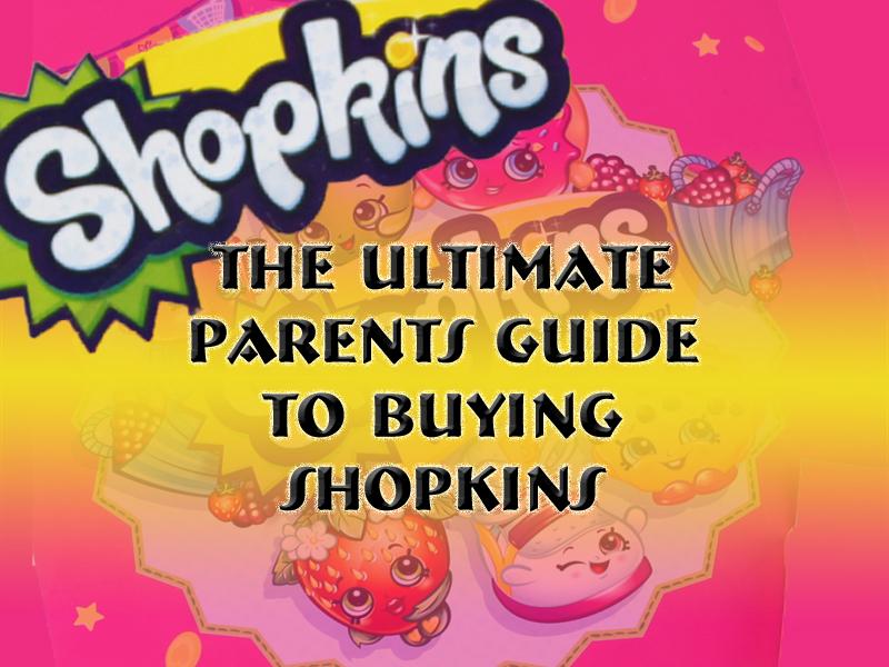 where buy shopkins